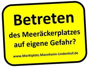 Header BIG-Aktion Meeräckerplatz 051215 JFl20151201