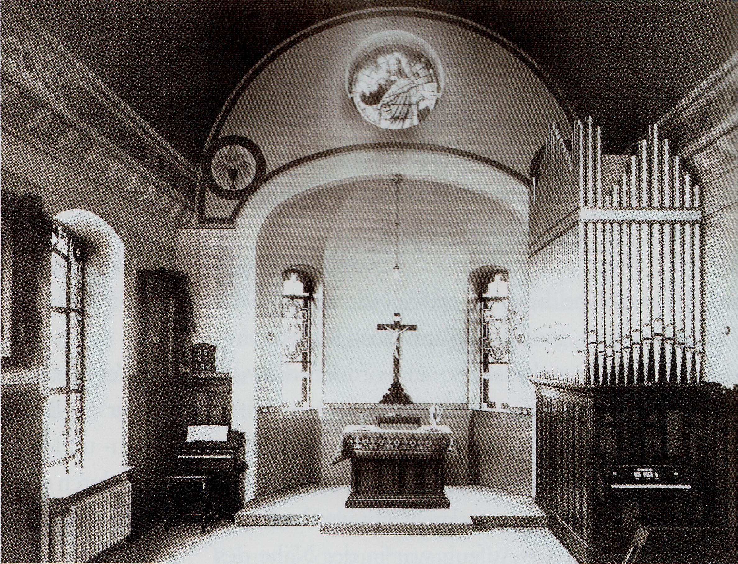 Lanz Kapelle JFl-WEn20140818