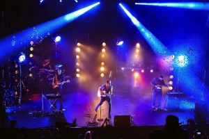 Riot-of-Colours-Band-1 WWW20160524-3